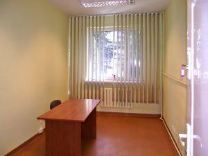 Pokój biurowy ul Sejneńska